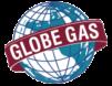 Globe Propane